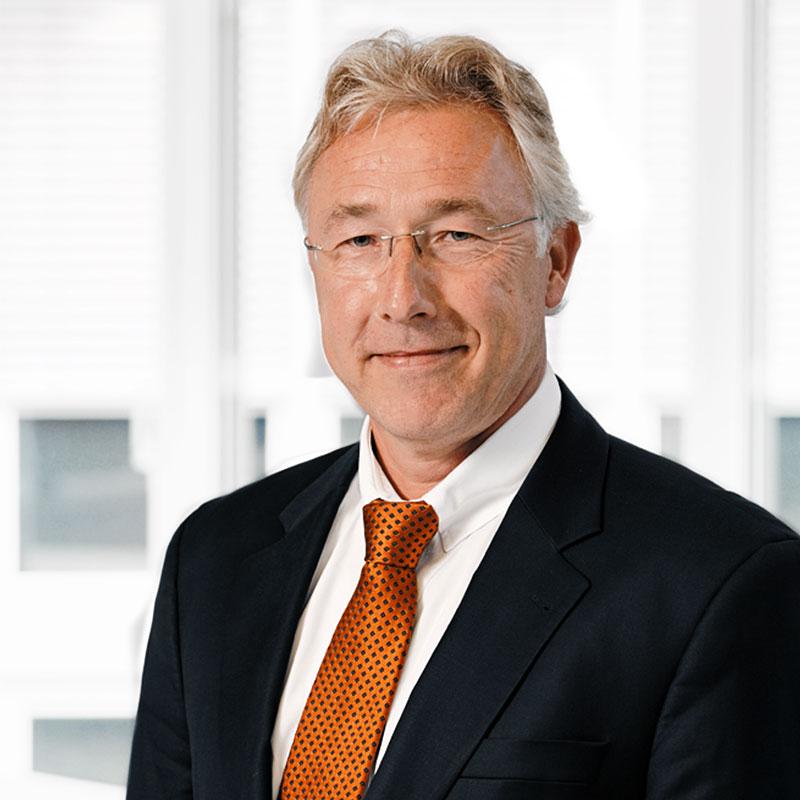 Ralf Hochhäusler