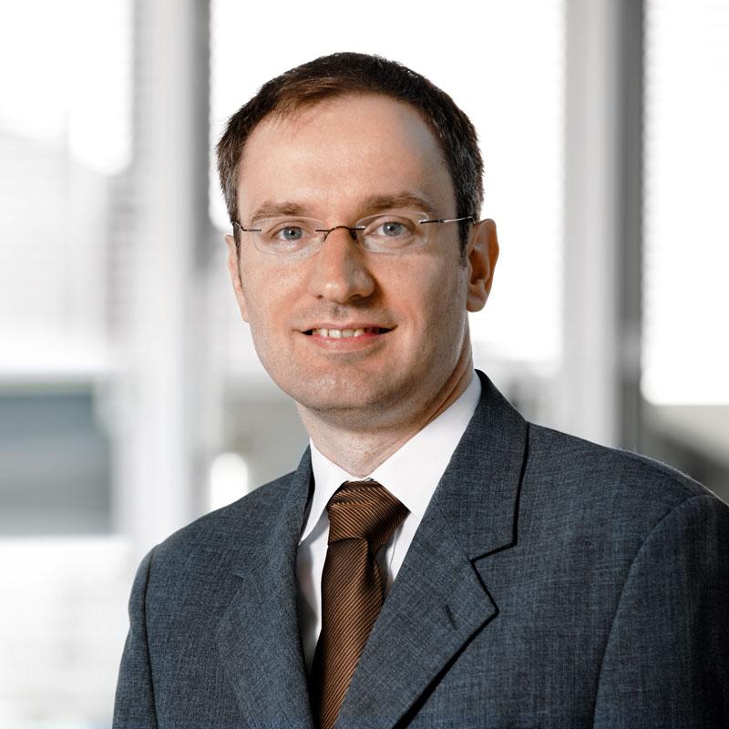 Eckhard Döpke