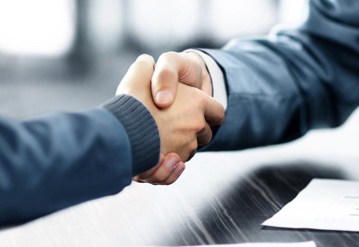 Rechtsberatung - Hochhäusler, Duwe und Partner